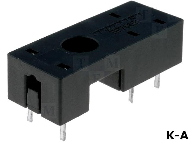 RP78601