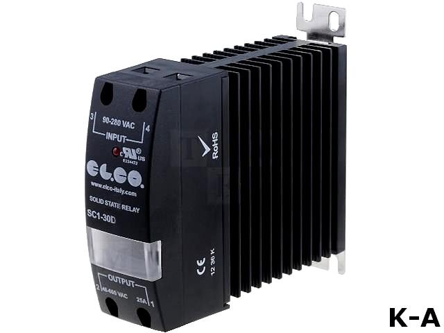 SC1-30D40660A
