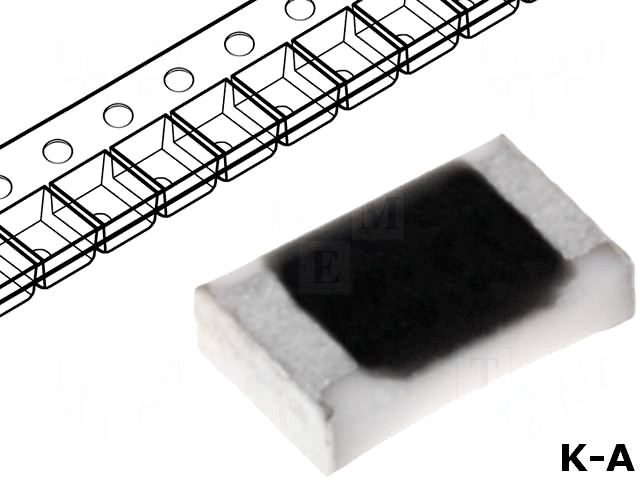 SMD0805-3R3-1%