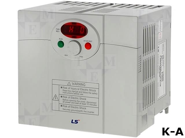 SV004IG5A-4