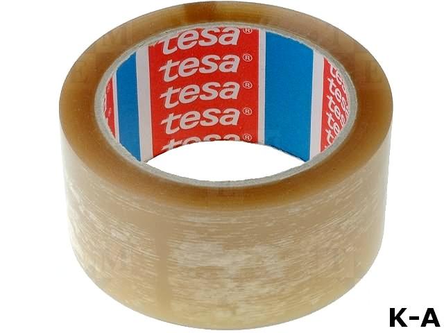 TESA-4089-50T