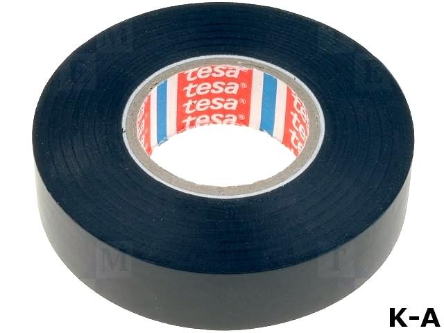 TESA-4163-19