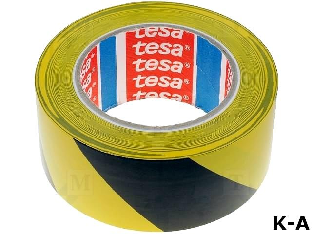 TESA-4169-50YLB