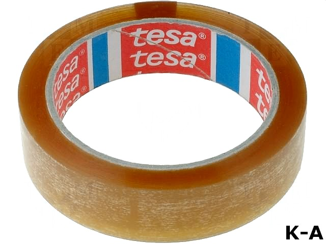 TESA-4263-25T