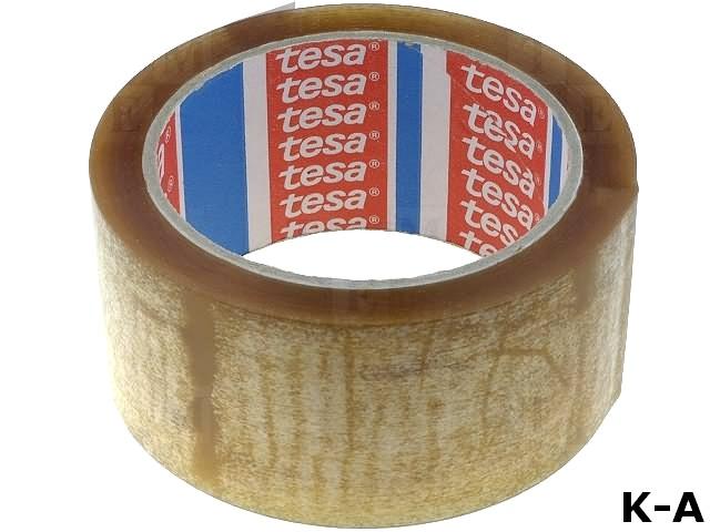 TESA-4263-48T