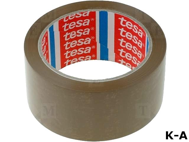 TESA-4263-48TAN