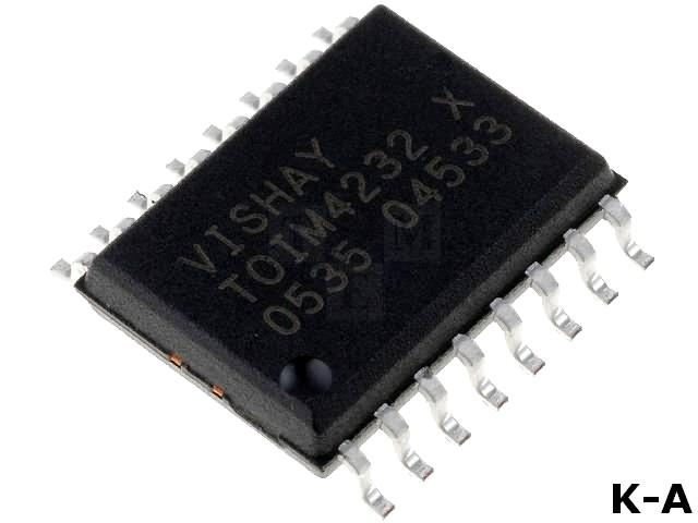 TOIM4232