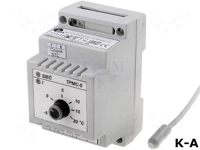 TP-TPMC-5