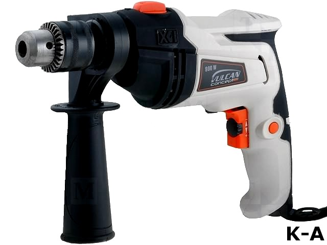 VLC-ID-900