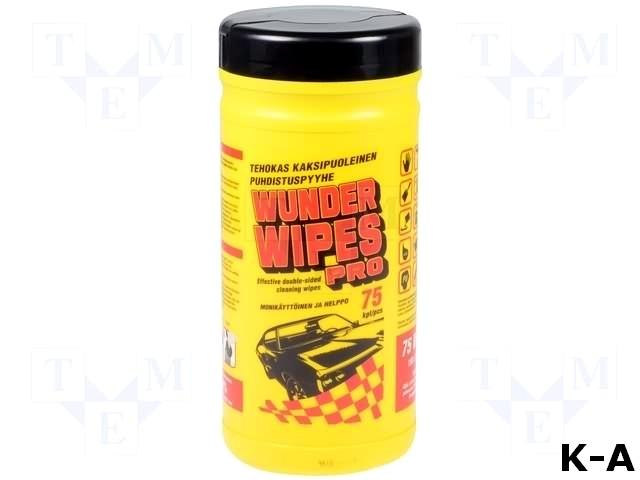 WUNDER-WIPES-PRO