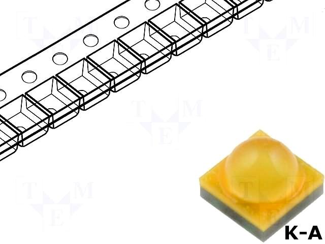 XBDAWT-BIN010