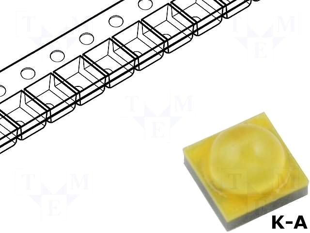 XBDAWT-BIN020
