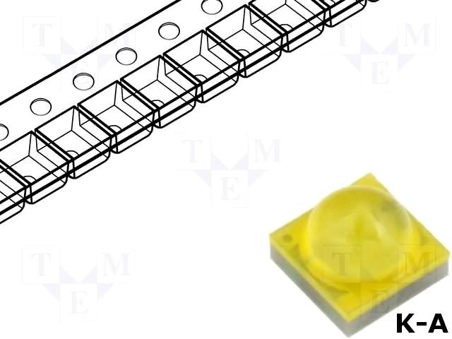 XBDAWT-BIN022