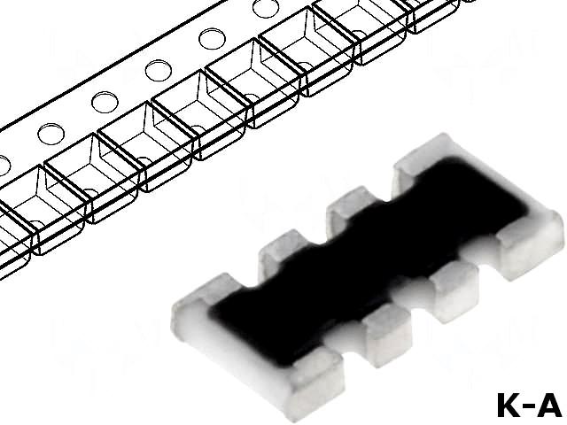 YC164-FR-07680R