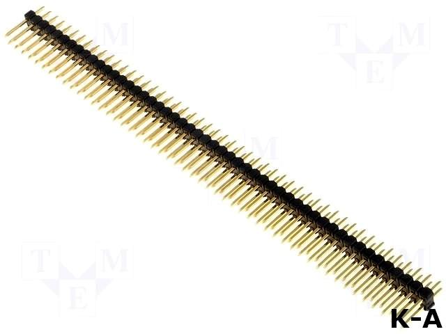 ZL202-100G