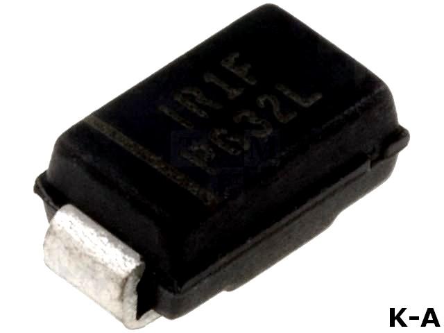 10MQ040N