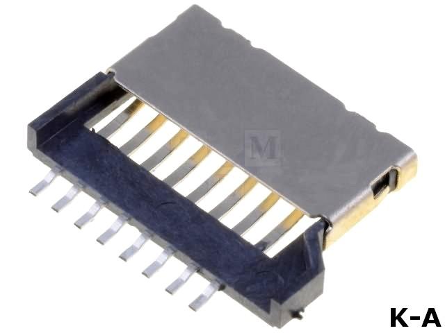 112K-TBA0-RA1