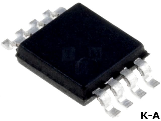 11LC080-I/MS