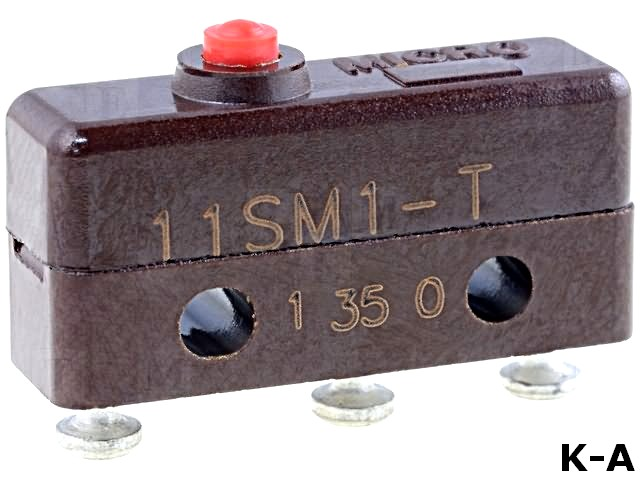 11SM1-T