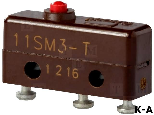 11SM3-T