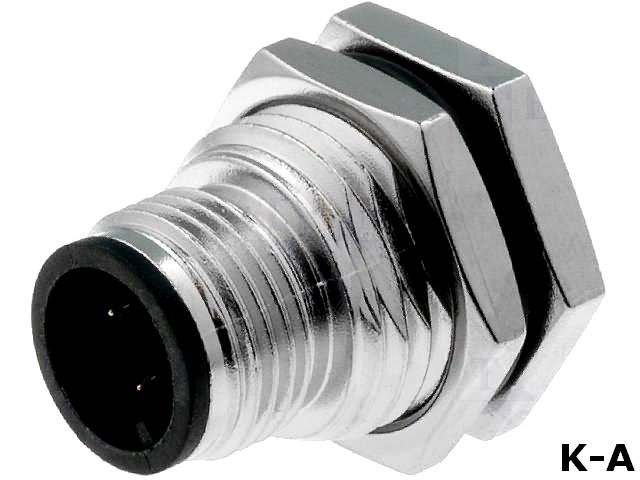 12-03PMMP-SF8001