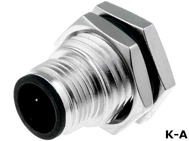 12-03PMMS-SF8001