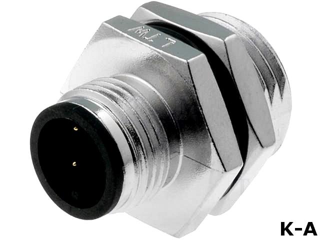 12-03PMMS-SH8001