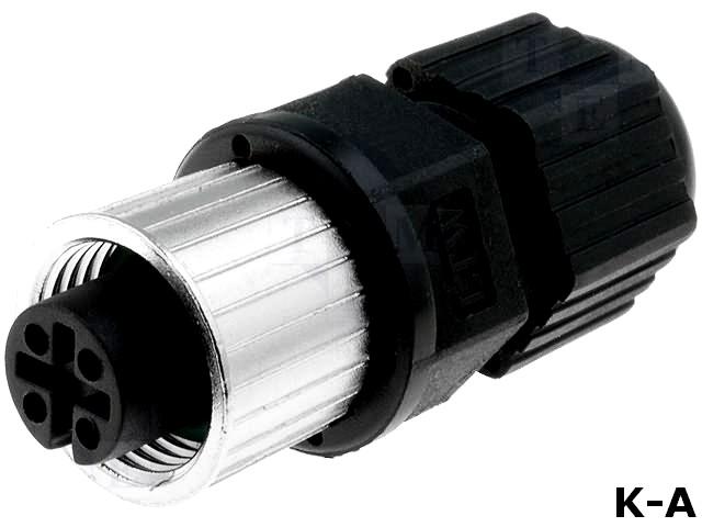 12-04BFFA-SL8001