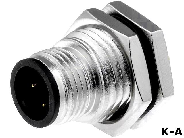 12-04PMMP-SF8001