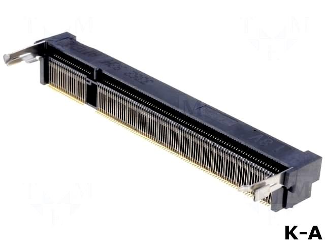 121A-92A10