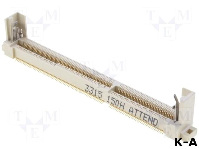 122B-150A10