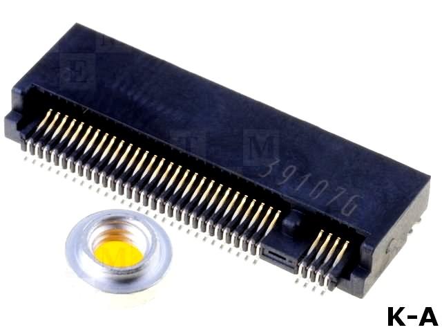 123A-32MA0.SET
