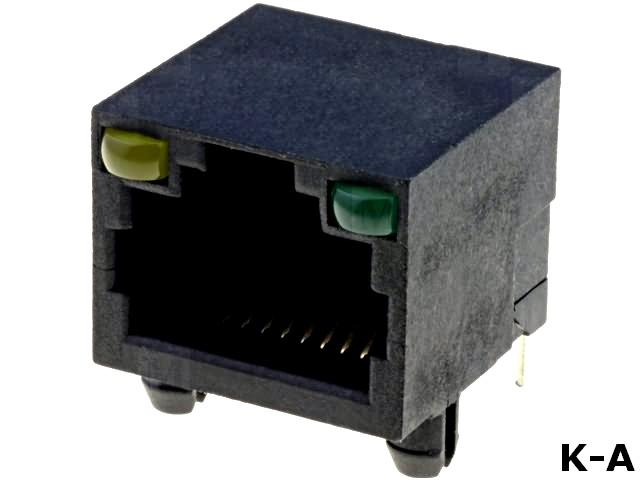 211B-11C0A-R