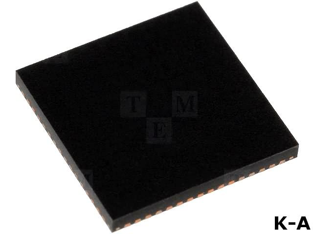 24F128GB206-IMR