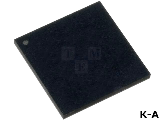 24F128GB210-IBG