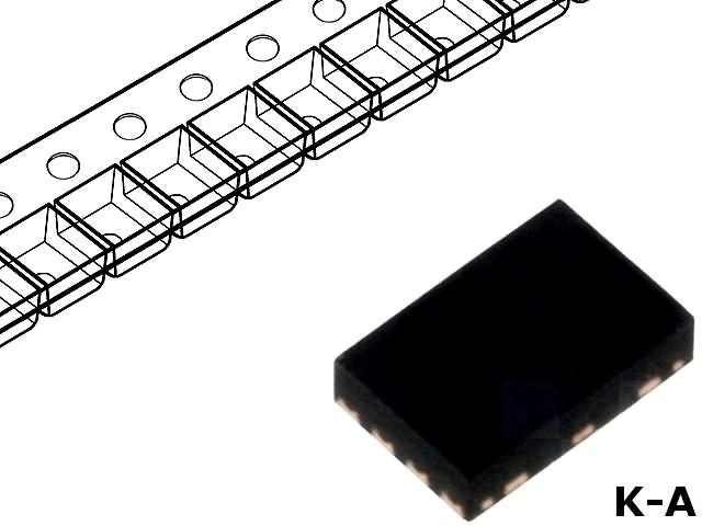 25PF020B-80CQAE