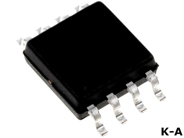 25VF064C-80S3AE