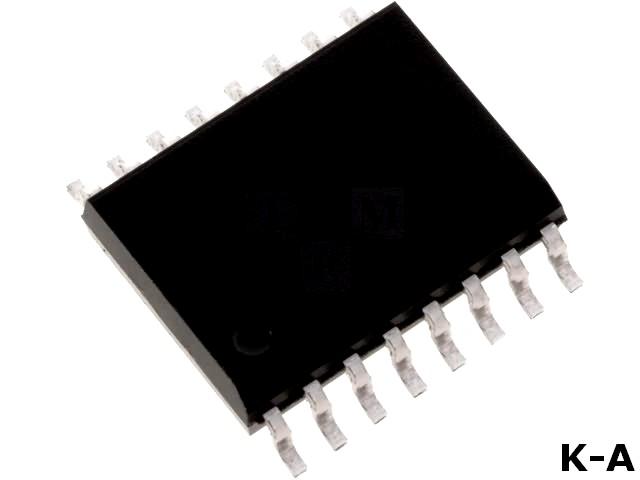 25VF064C-80SCE