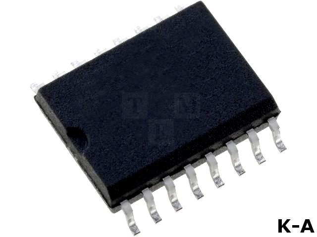 25VF064C80SCET
