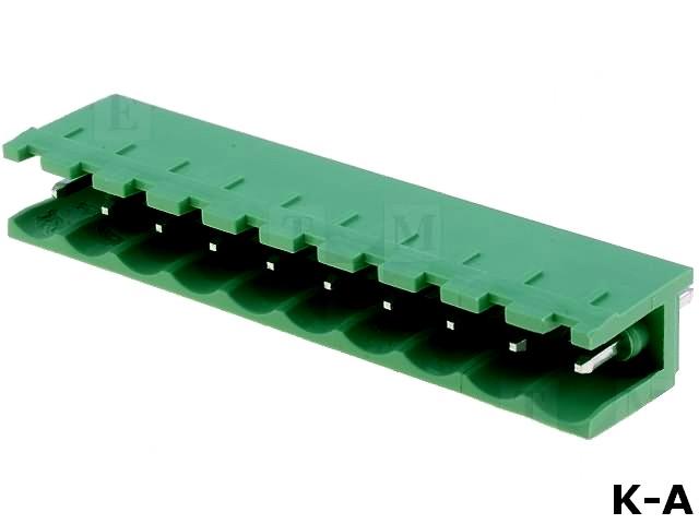 2EDGV-5.0-10P14
