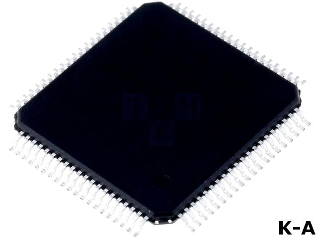 30F6014A-30I/PT