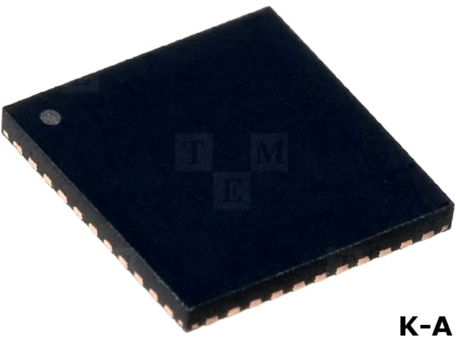 32MX220F032D-50IML