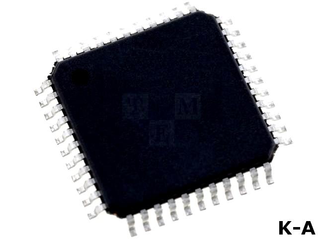 32MX220F032D-50IPT