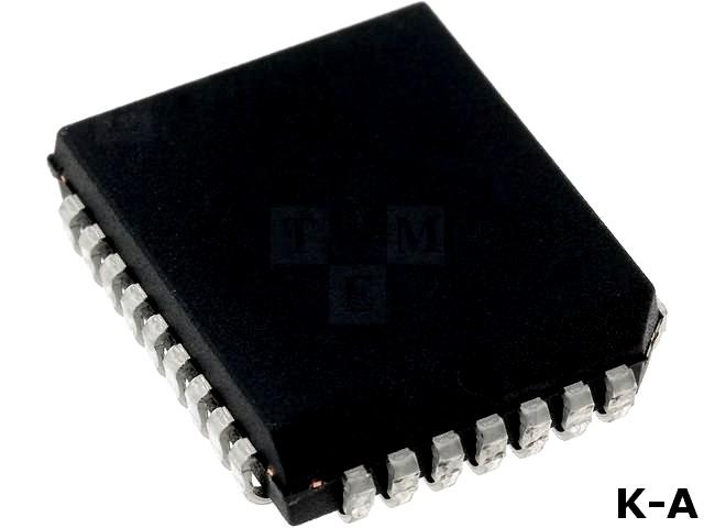 39LF020-55CNHE