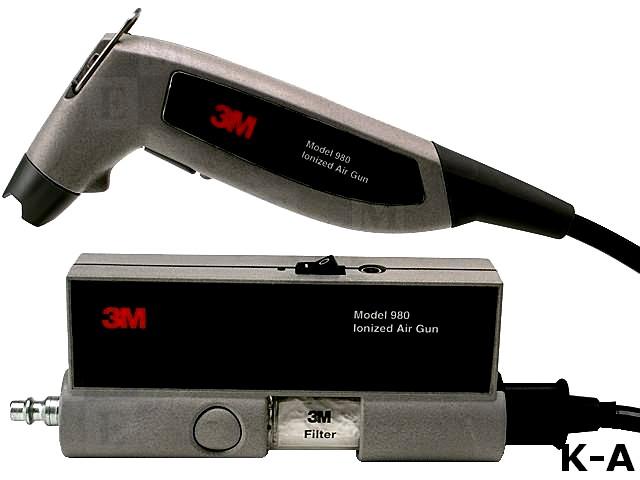 3M-980E