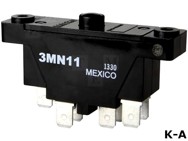 3MN11
