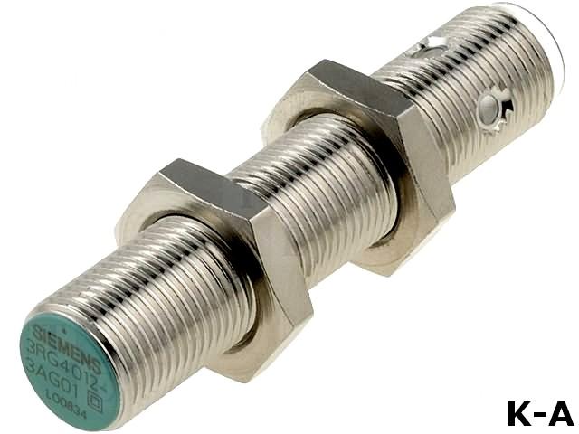 3RG4012-3AG01