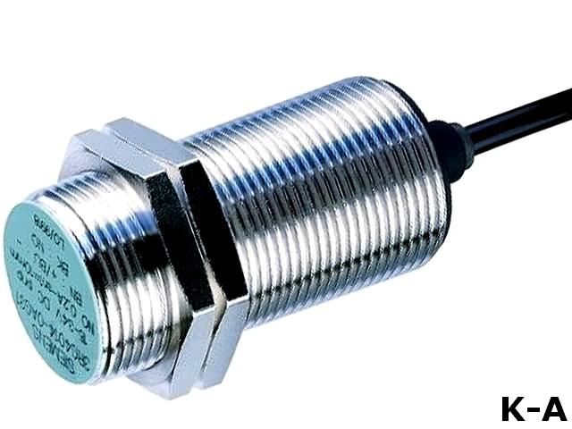 3RG4014-0KB00