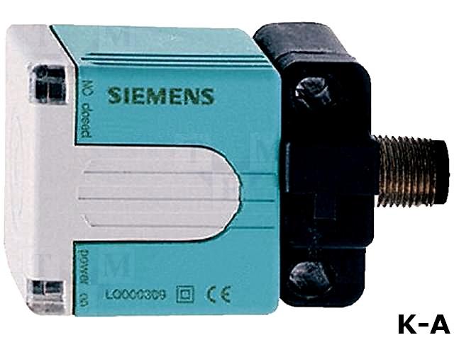 3RG4038-3KB00