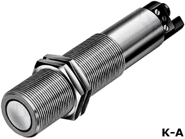 3RG6113-3CF00-PF